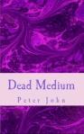 DeadMedium